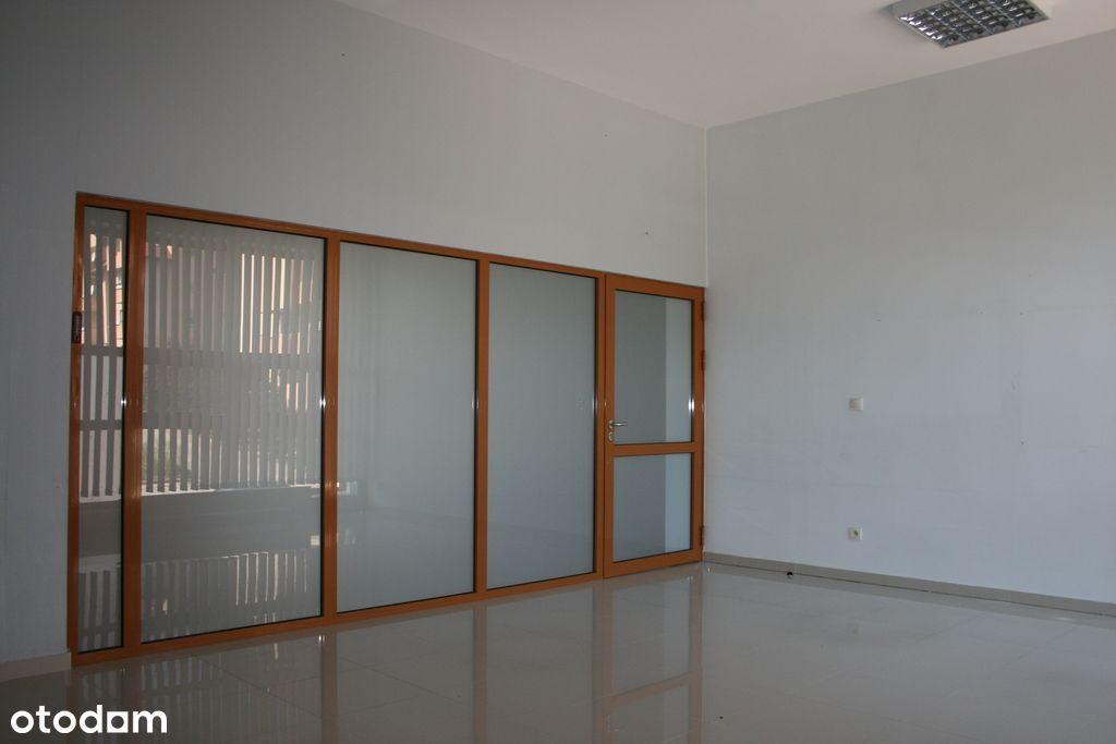 173 m2 Sikorskiego, Biała (bez prowizji)