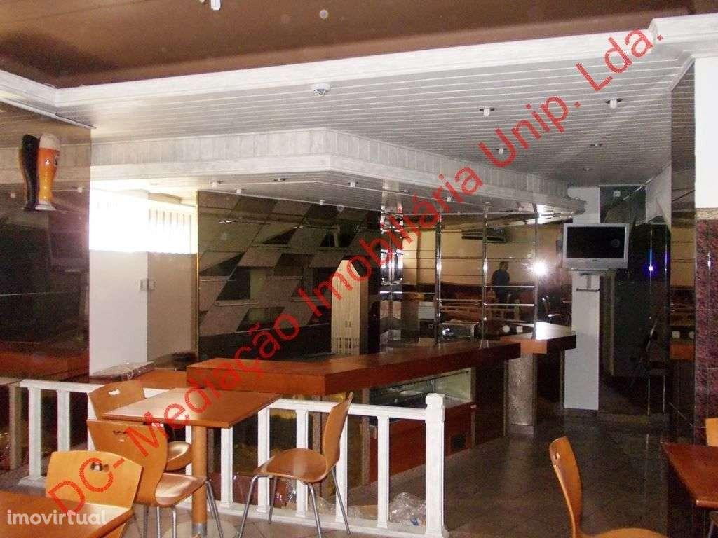 Loja para comprar, Braga (São José de São Lázaro e São João do Souto), Braga - Foto 6