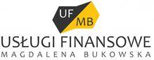 Deweloperzy: Usługi Finansowe Magdalena Bukowska - Suwałki, podlaskie