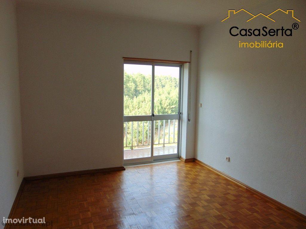Apartamento para comprar, Proença-a-Nova e Peral, Proença-a-Nova, Castelo Branco - Foto 5