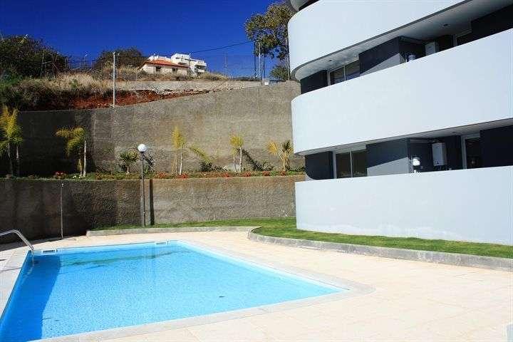 Apartamento para comprar, São Martinho, Funchal, Ilha da Madeira - Foto 5