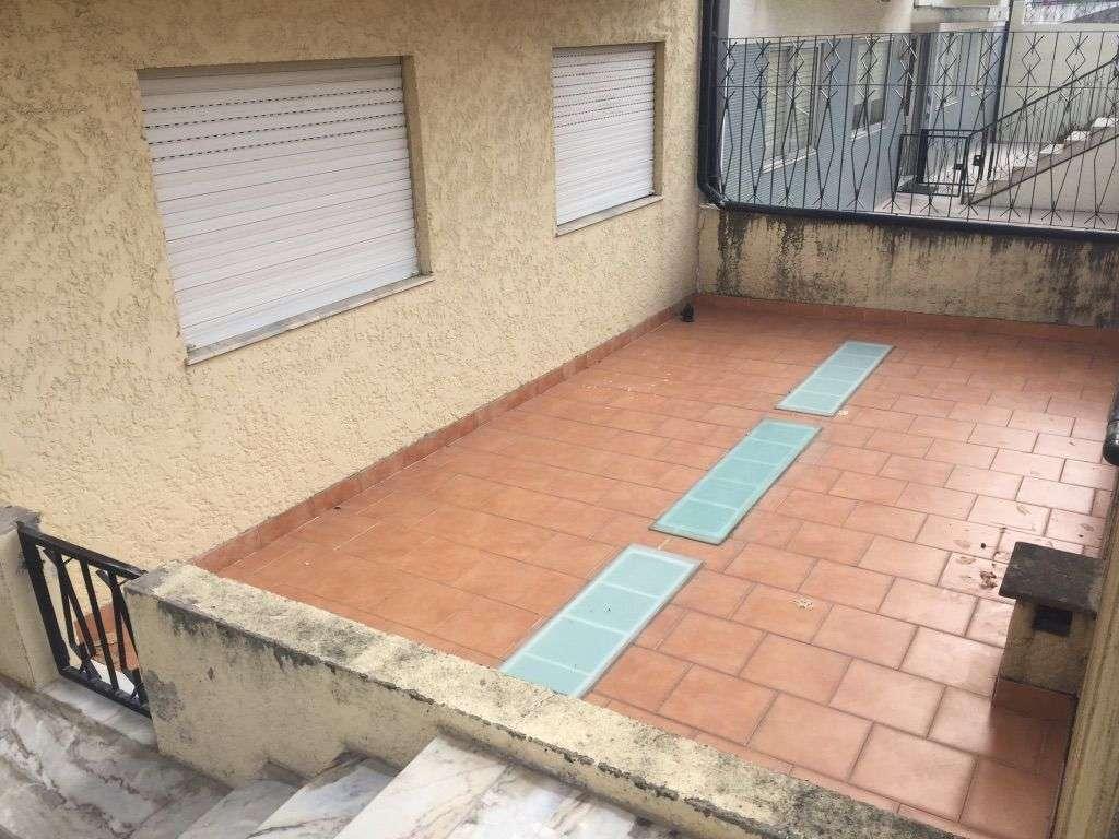 Apartamento para arrendar, Rua Professor Egas Moniz - Oliveira do Douro, Oliveira do Douro - Foto 21