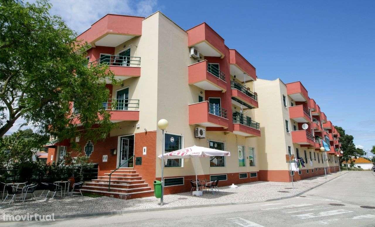 Apartamento para comprar, Sado, Setúbal - Foto 27