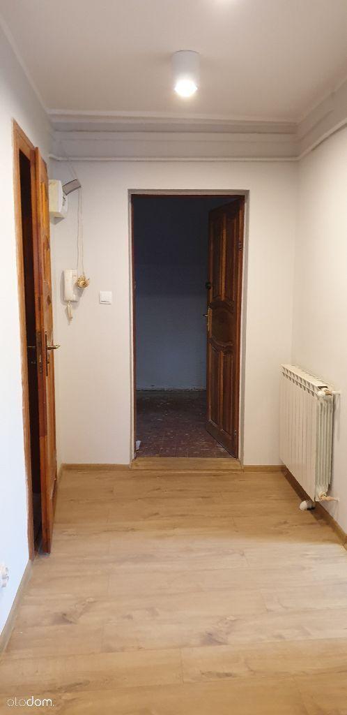 Mieszkanie w centrum Olesnicy ul. Lwoska