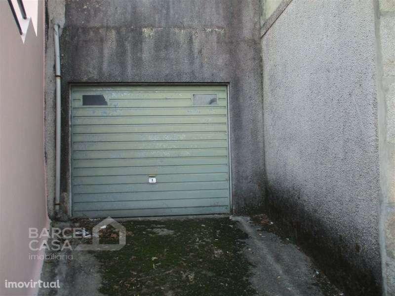 Moradia para comprar, Arcozelo, Braga - Foto 7