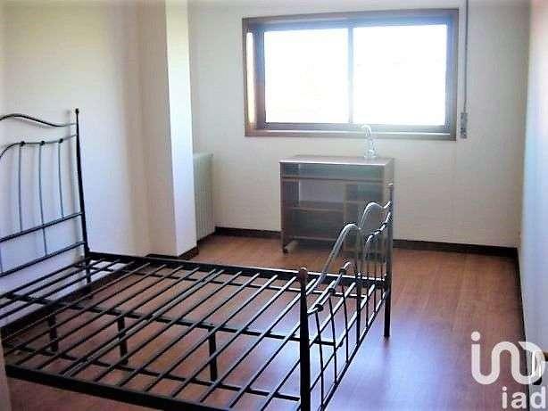 Apartamento para comprar, Mesão Frio, Braga - Foto 9