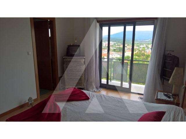 Apartamento para comprar, Pampilhosa, Aveiro - Foto 4