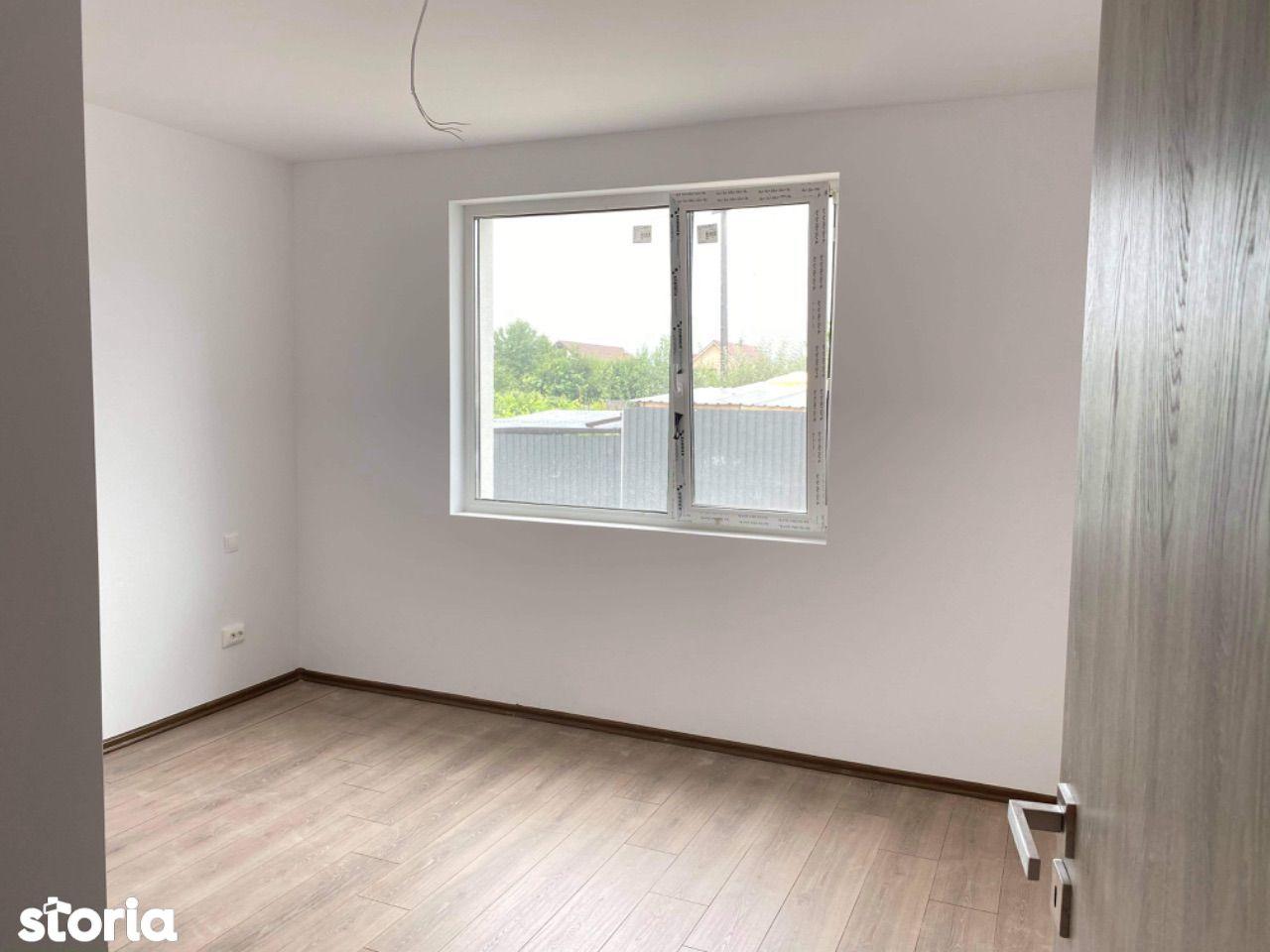 Apartament 3 camere, zona Subcetate
