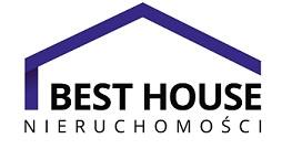 Best House Nieruchomości