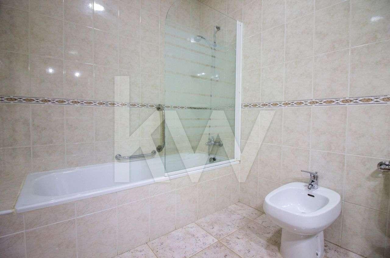 Apartamento para comprar, Esposende, Marinhas e Gandra, Esposende, Braga - Foto 27