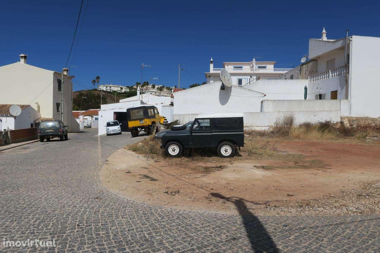 Terreno para comprar, Budens, Faro - Foto 4