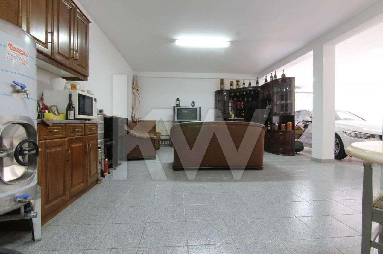 Moradia para comprar, Fundão, Valverde, Donas, Aldeia de Joanes e Aldeia Nova do Cabo, Fundão, Castelo Branco - Foto 18