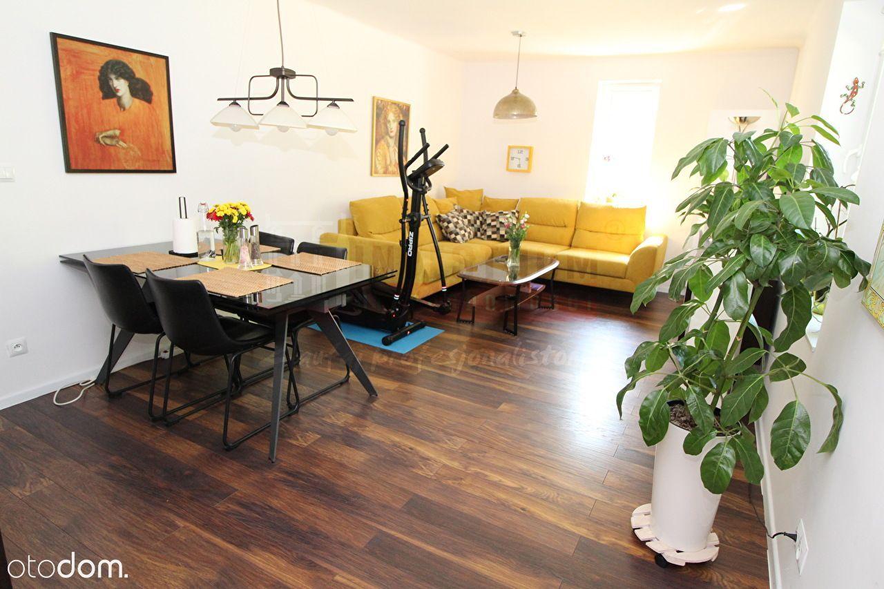 Mieszkanie, 75,90 m², Prószków