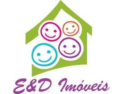 Agência Imobiliária: E & D Imóveis
