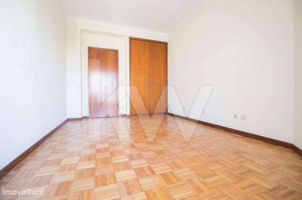 Apartamento para comprar, São Victor, Braga - Foto 18