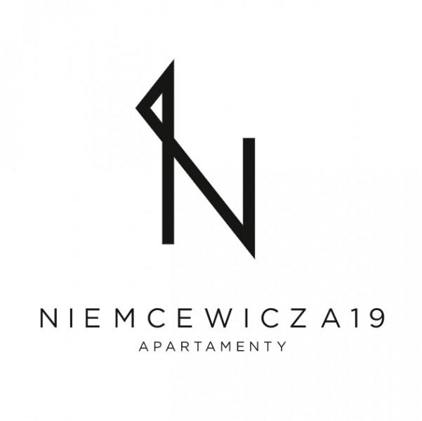 NAP Invest Kołobrzeg Sp. z o.o.