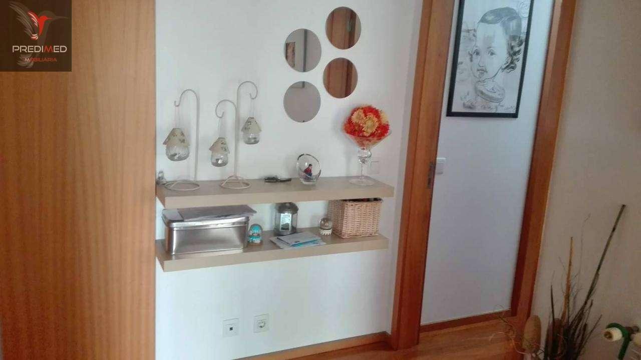Apartamento para comprar, Perafita, Lavra e Santa Cruz do Bispo, Porto - Foto 14