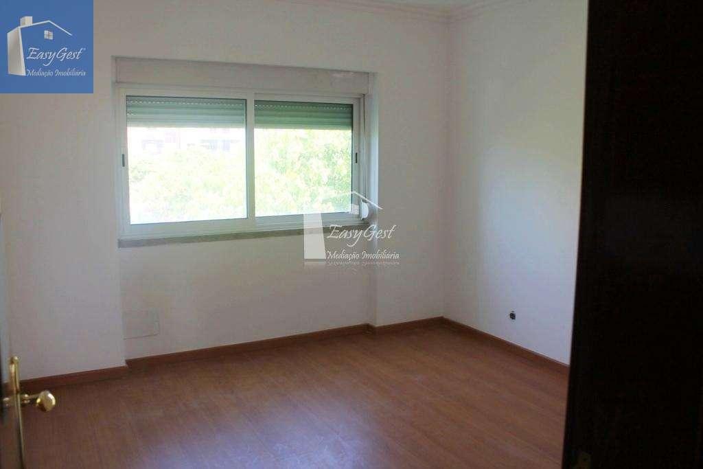 Apartamento para comprar, Costa da Caparica, Setúbal - Foto 4