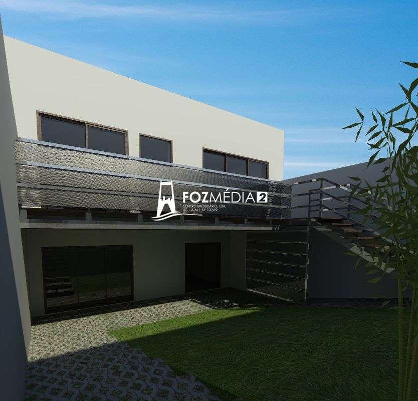 Apartamento para comprar, Coimbra (Sé Nova, Santa Cruz, Almedina e São Bartolomeu), Coimbra - Foto 6