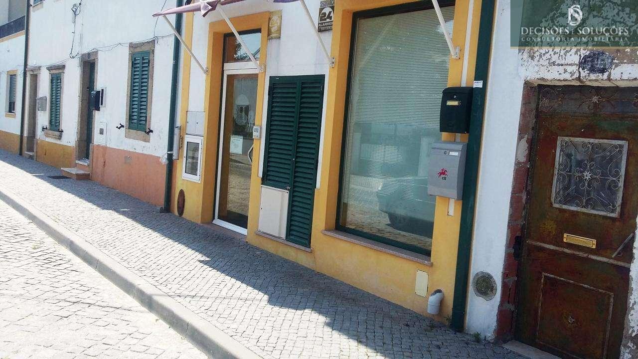 Prédio para comprar, Espírito Santo, Nossa Senhora da Graça e São Simão, Portalegre - Foto 5