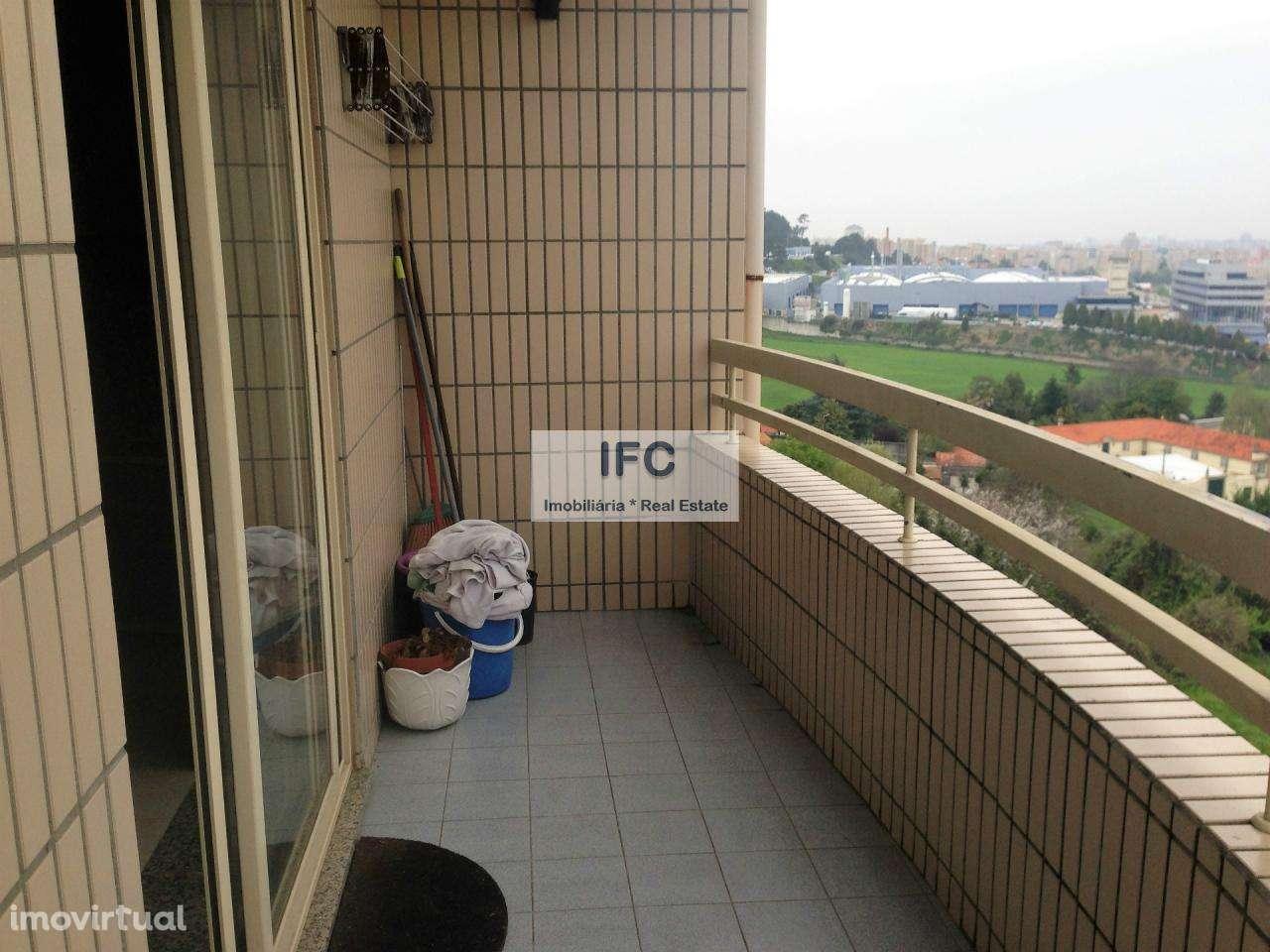 Apartamento para comprar, Oliveira do Douro, Vila Nova de Gaia, Porto - Foto 19
