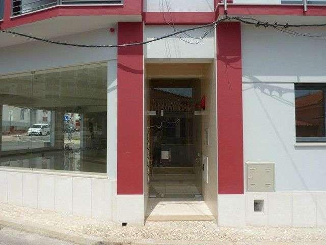 Loja para comprar, Alvor, Faro - Foto 6