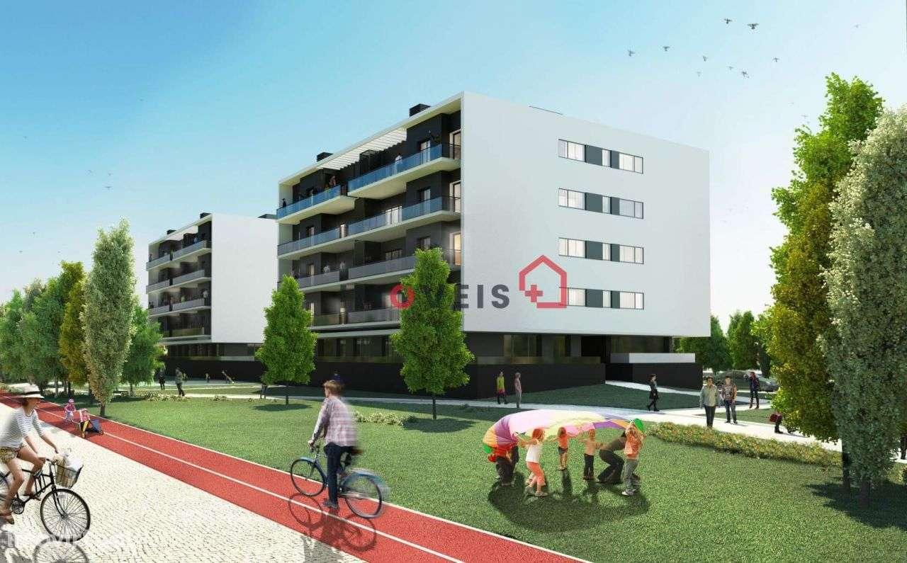 Apartamento para comprar, Pombal - Foto 1