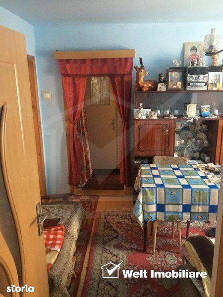 Apartament 3 camere, Manastur, Mehedinti