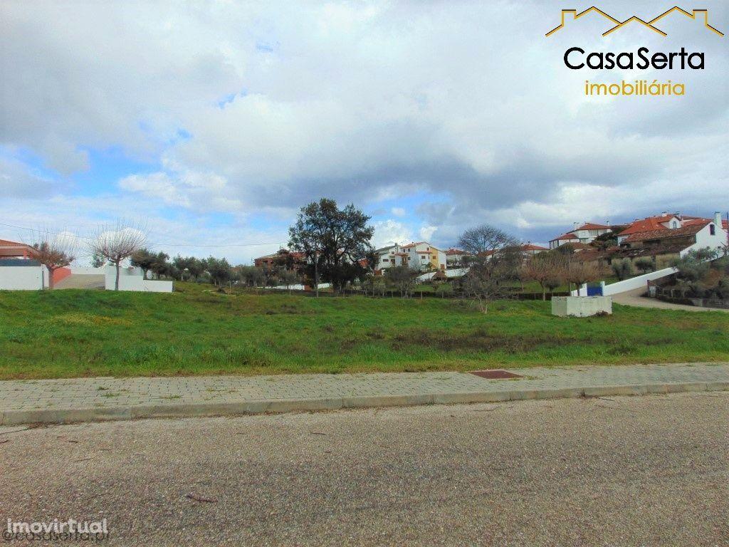 Terreno para comprar, Cernache do Bonjardim, Nesperal e Palhais, Sertã, Castelo Branco - Foto 3