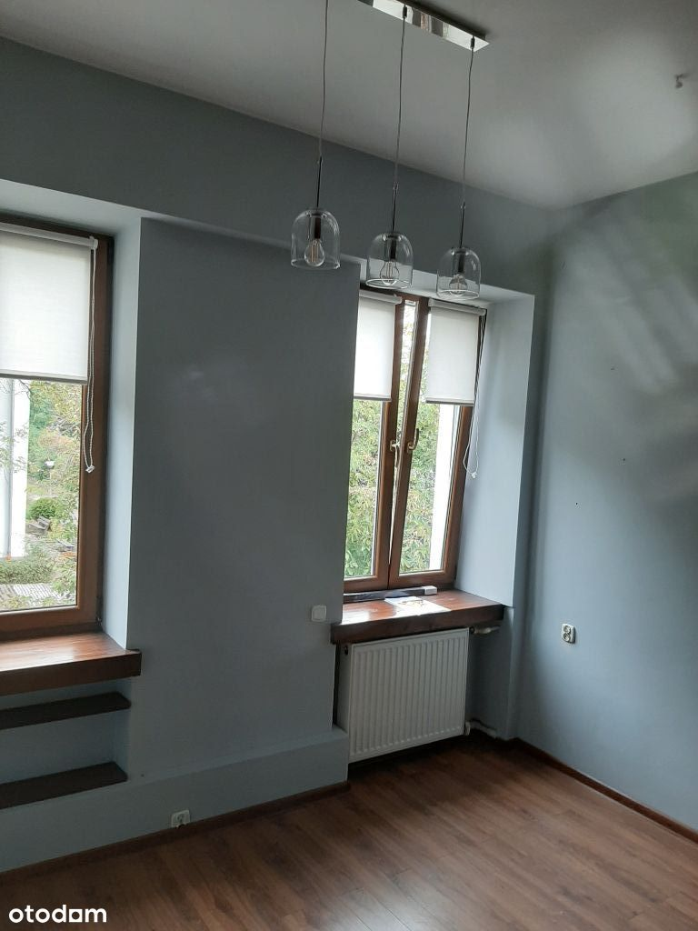 Mieszkanie na sprzedaż- Karłowice-Kamieńskiego