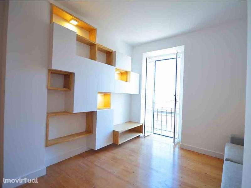 Apartamento para comprar, Rua Eduardo Costa, Penha de França - Foto 4