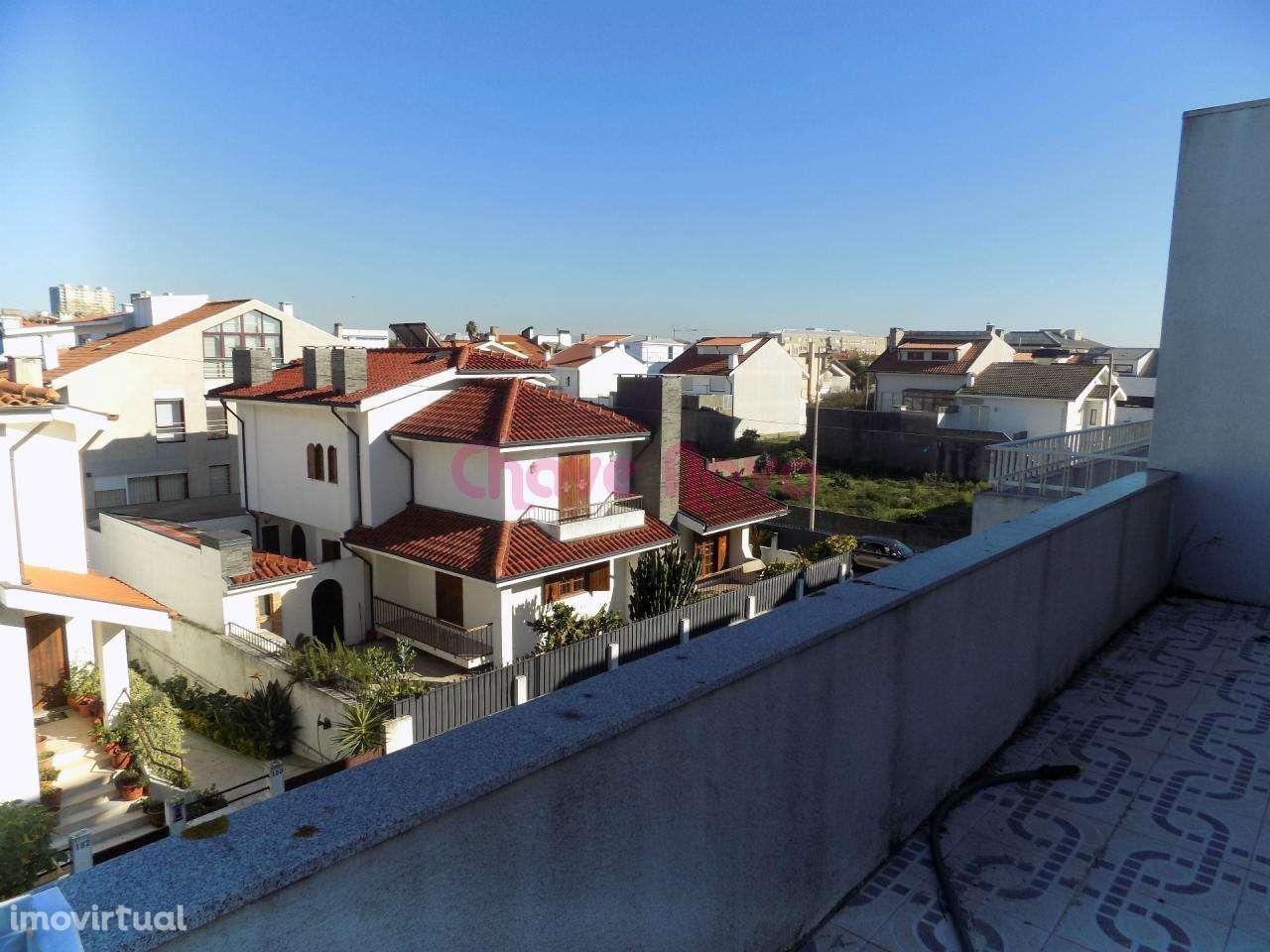 Moradia para comprar, Matosinhos e Leça da Palmeira, Porto - Foto 22