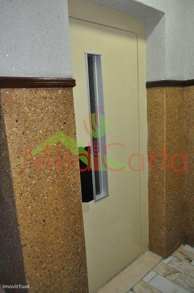 Apartamento para comprar, Cartaxo e Vale da Pinta, Santarém - Foto 8