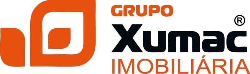 Grupo Xumac Imobiliária