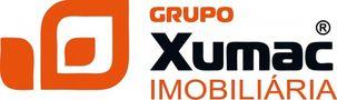 Agência Imobiliária: Grupo Xumac Imobiliária
