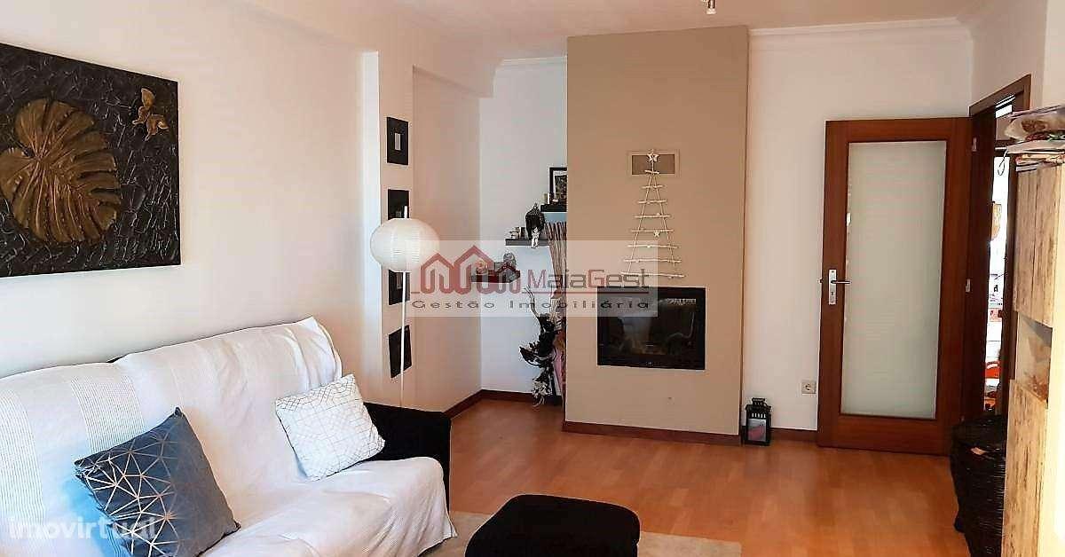 Apartamento para comprar, Fânzeres e São Pedro da Cova, Porto - Foto 4