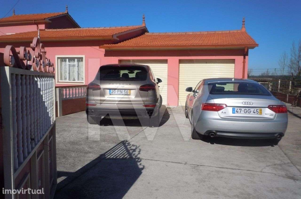 Moradia para comprar, Pardilhó, Aveiro - Foto 26