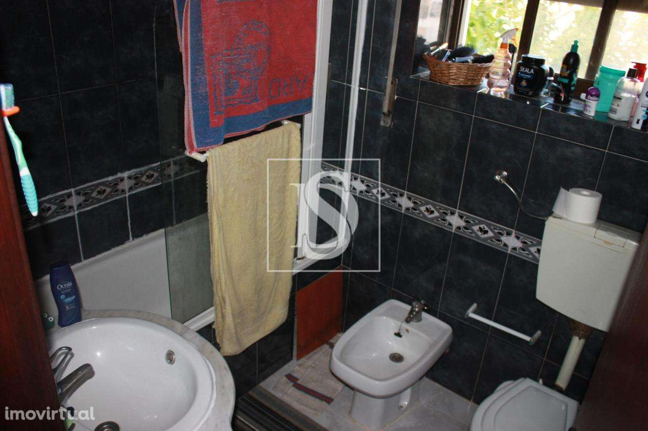 Apartamento para comprar, Carregado e Cadafais, Alenquer, Lisboa - Foto 10