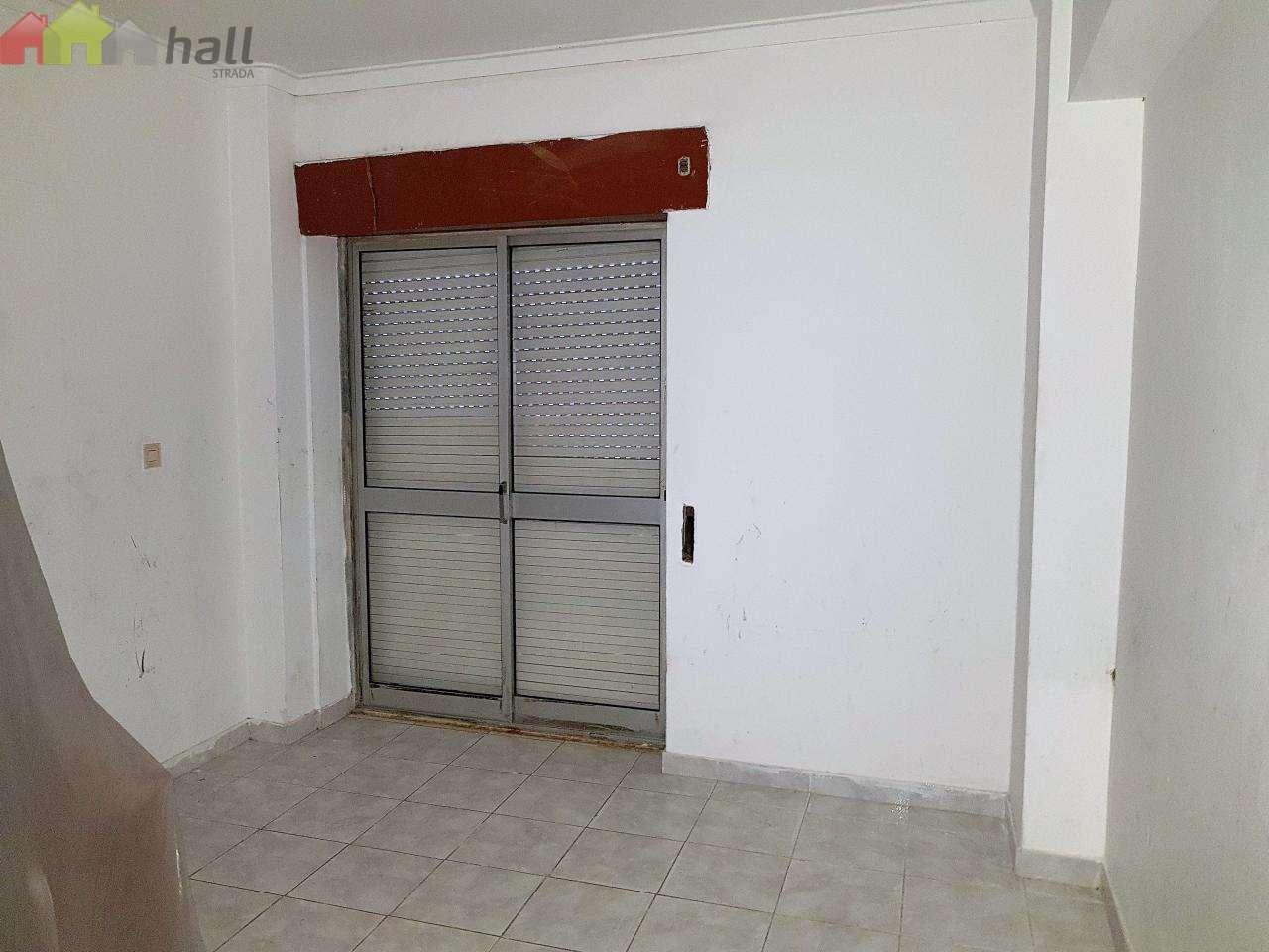 Apartamento para comprar, Odivelas - Foto 12