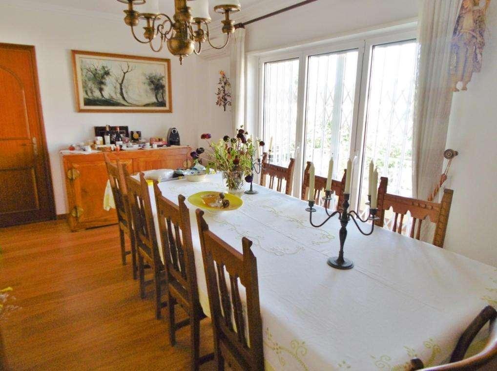Moradia para arrendar, Cascais e Estoril, Lisboa - Foto 14