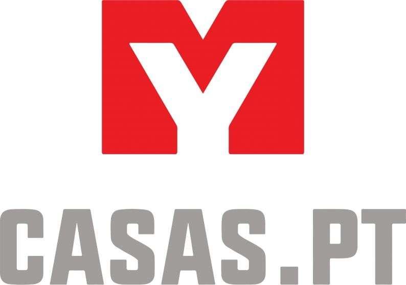 MyCasas.pt