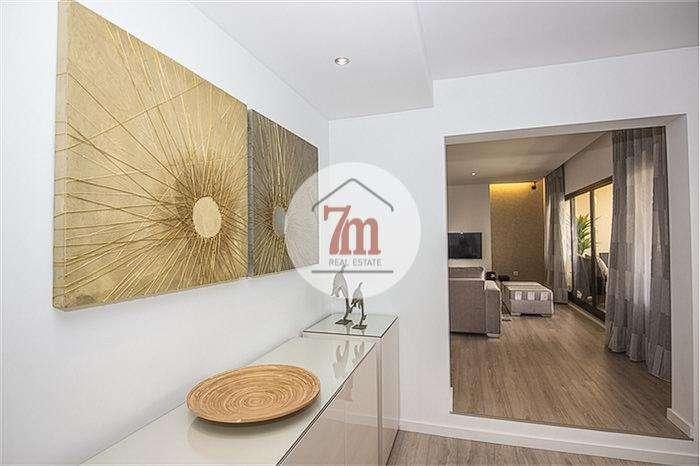 Apartamento para comprar, Sé, Ilha da Madeira - Foto 15