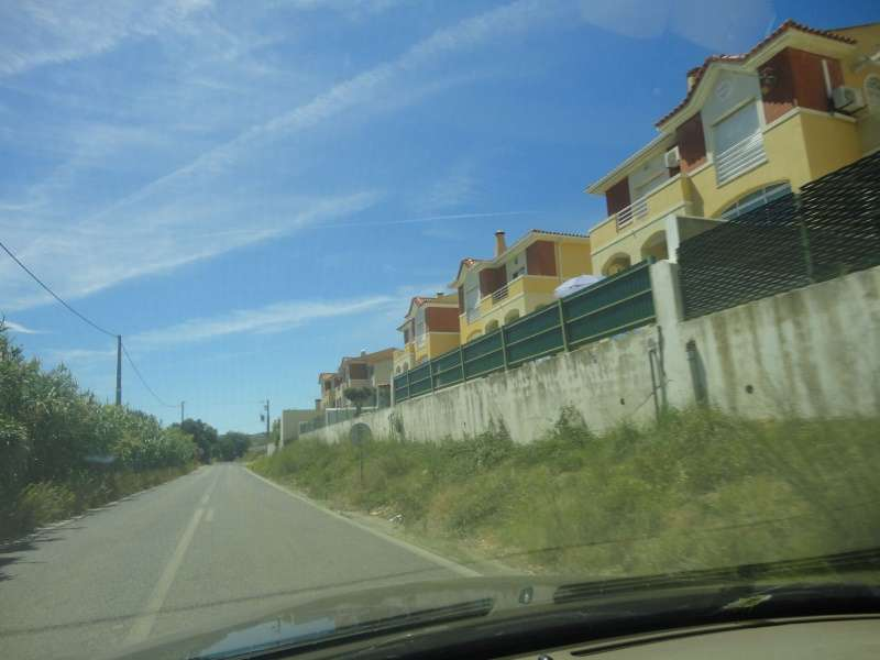 Terreno para comprar, Carregado e Cadafais, Alenquer, Lisboa - Foto 1
