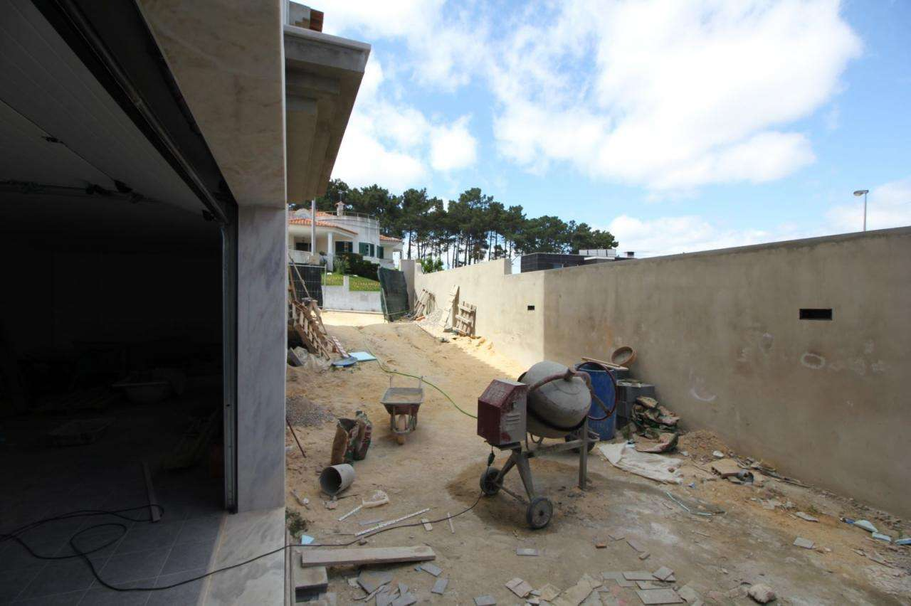Moradia para comprar, Corroios, Setúbal - Foto 38