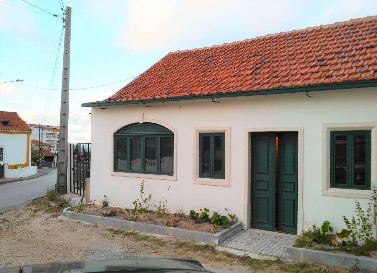 Moradia para comprar, Fátima, Ourém, Santarém - Foto 1