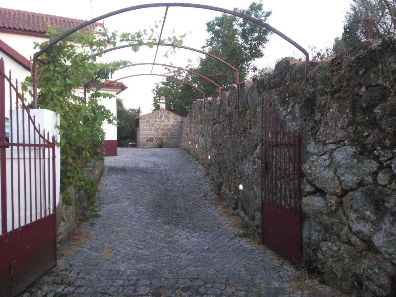 Moradia para comprar, Santa Comba Dão e Couto do Mosteiro, Viseu - Foto 28