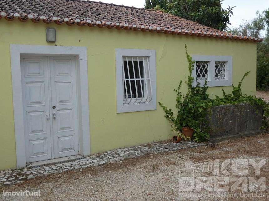 Moradia para comprar, Póvoa de Santa Iria e Forte da Casa, Vila Franca de Xira, Lisboa - Foto 15