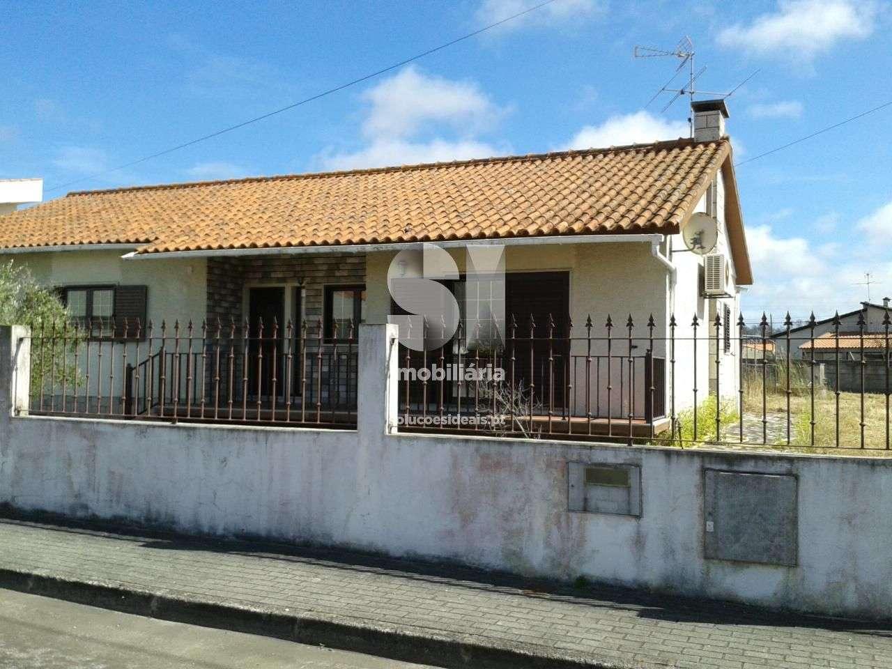 Moradia para comprar, Vieira de Leiria, Marinha Grande, Leiria - Foto 1