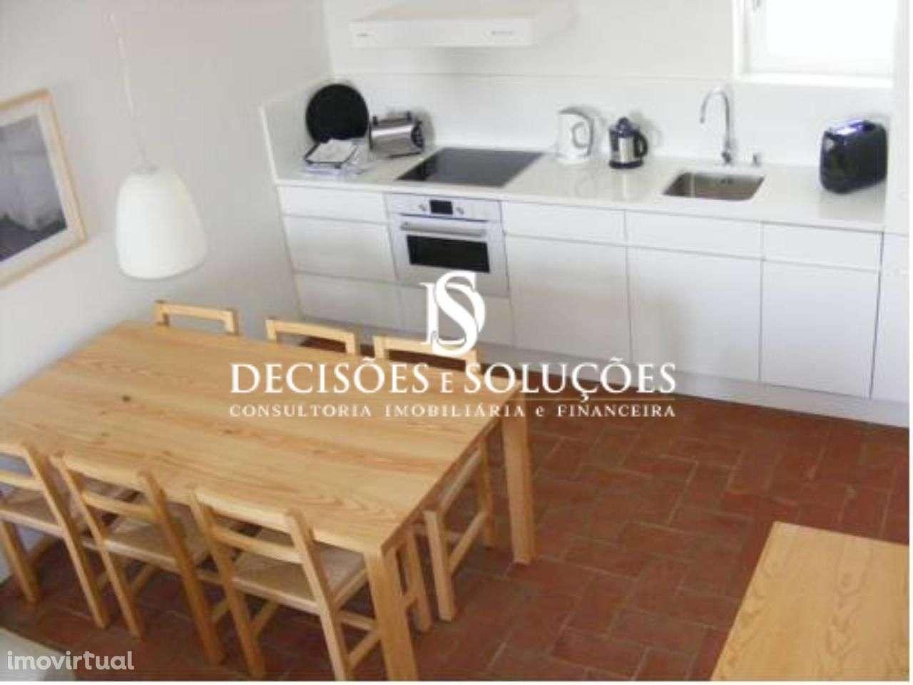 Apartamento para comprar, Tavira (Santa Maria e Santiago), Tavira, Faro - Foto 6