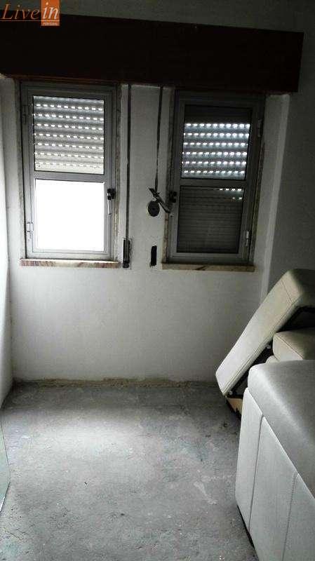 Apartamento para comprar, Algueirão-Mem Martins, Sintra, Lisboa - Foto 9